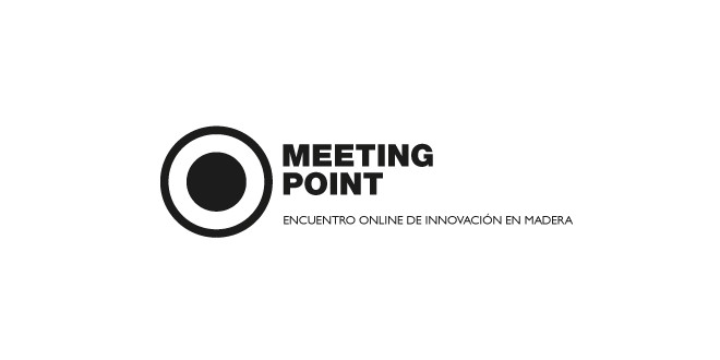 meeting point lignum