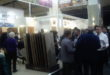 Top Timber Domotex 2018