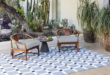 Endurance Collection de The Rug Company
